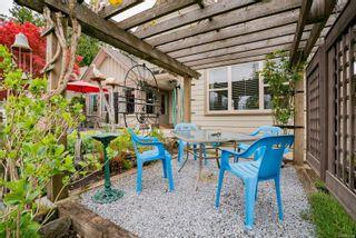 Photo 51: 3542 Vaquero Pl in Nanaimo: Na North Jingle Pot House for sale : MLS®# 874454