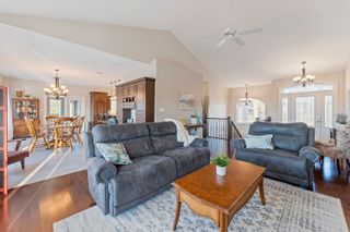 Photo 7: 101 41124 Twp Rd 630: Rural Bonnyville M.D. House for sale : MLS®# E4261309