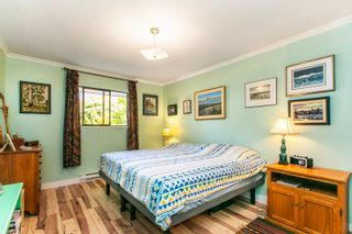 "Photo 20: 617 1350 VIDAL Street: White Rock Condo for sale in ""Seapark Manor"" (South Surrey White Rock)  : MLS®# R2612513"