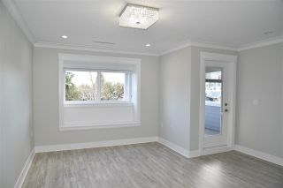 Photo 21: 5182 LORRAINE Avenue in Burnaby: Central Park BS 1/2 Duplex for sale (Burnaby South)  : MLS®# R2523607