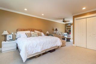 Photo 14: 543 Normandy Rd in : SW Royal Oak House for sale (Saanich West)  : MLS®# 851271