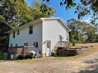 Photo 17: 2467 Loretta Avenue in Coldbrook: 404-Kings County Residential for sale (Annapolis Valley)  : MLS®# 202125866