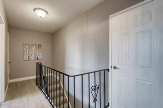 Photo 23: 211 7007 4A Street SW in Calgary: Kingsland Apartment for sale : MLS®# A1086391