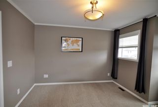 Photo 18: 1012 Willowgrove Crescent in Saskatoon: Willowgrove Residential for sale : MLS®# SK874149