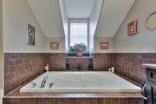 Photo 29: 1062 GAULT Boulevard in Edmonton: Zone 27 Townhouse for sale : MLS®# E4261913