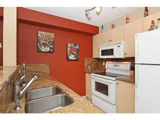 Photo 6: 4211 4975 130 Avenue SE in CALGARY: McKenzie Towne Condo for sale (Calgary)  : MLS®# C3588658