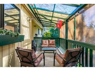 Photo 54: 32232 Pineview Avenue in Abbotsford: Abbotsford West House for sale