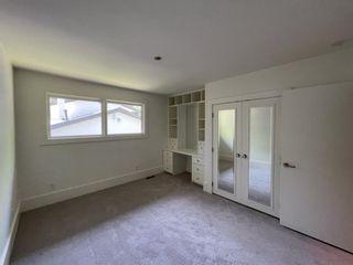 Photo 28: 183 Eagle Ridge Drive SW in Calgary: Eagle Ridge Detached for sale : MLS®# A1117997