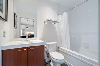 """Photo 23: 305 2828 YEW Street in Vancouver: Kitsilano Condo for sale in """"Bel-Air"""" (Vancouver West)  : MLS®# R2602736"""