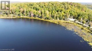 Photo 7: 300 HAMILTON LAKE Road in South River: Vacant Land for sale : MLS®# 40159931