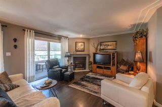 Photo 6: #703 2265 ATKINSON Street, in Penticton: House for sale : MLS®# 191033