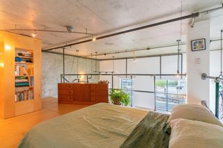"""Photo 5: 312 2001 WALL Street in Vancouver: Hastings Condo for sale in """"Cannery Row"""" (Vancouver East)  : MLS®# R2603404"""