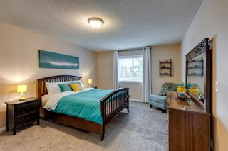 Photo 14: 90 Country Hills Gardens NW in Calgary: Country Hills Row/Townhouse for sale : MLS®# A1118931