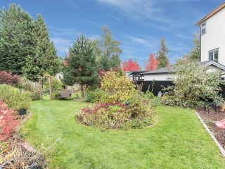 Photo 32: 13388 CYPRESS Place in Surrey: Queen Mary Park Surrey House for sale : MLS®# R2624139
