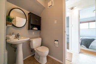 Photo 17: 15 St Andrew Road in Winnipeg: St Vital Residential for sale (2D)  : MLS®# 202105932