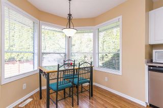 Photo 7: 35443 LETHBRIDGE DRIVE in Abbotsford: Abbotsford East House for sale : MLS®# R2053363