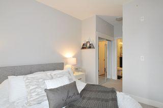 """Photo 10: 508 22315 122 Avenue in Maple Ridge: East Central Condo for sale in """"THE EMERSON"""" : MLS®# R2474229"""