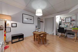 Photo 38: 14224 95 Avenue in Edmonton: Zone 10 House for sale : MLS®# E4259113