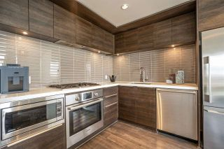 """Photo 6: 405 1550 FERN Street in North Vancouver: Lynnmour Condo for sale in """"Beacon at Seylynn Village"""" : MLS®# R2585739"""