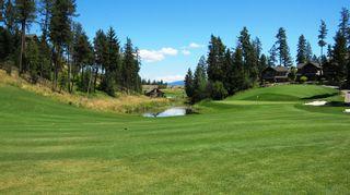 Photo 41: 155 Longspoon Drive in Vernon: Predator Ridge House for sale (North Okanagan)  : MLS®# 10173489