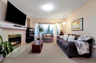 Photo 2: 5108 Maureen Way in : Na Pleasant Valley House for sale (Nanaimo)  : MLS®# 862565
