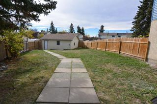 Photo 14: 172 Abergale Close NE in Calgary: Abbeydale Row/Townhouse for sale : MLS®# A1151521