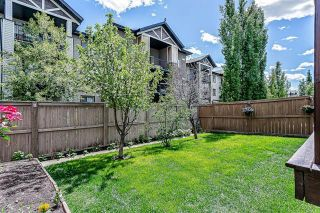 Photo 31: 26 BRIDLECREST Road SW in Calgary: Bridlewood Detached for sale : MLS®# C4302285