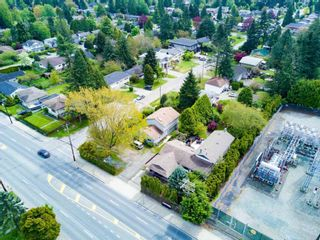 Photo 5: 1589 MAPLE Street: White Rock House for sale (South Surrey White Rock)  : MLS®# R2081712