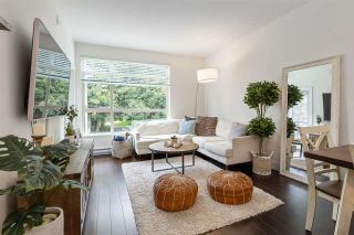 """Photo 9: 202 2436 KELLY Avenue in Port Coquitlam: Central Pt Coquitlam Condo for sale in """"LUMIERE"""" : MLS®# R2586097"""