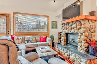Photo 12: 102 600 Spring Creek Drive: Canmore Apartment for sale : MLS®# A1060926