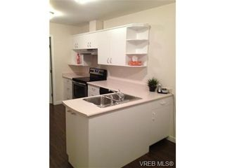 Photo 11: 302 9945 Fifth St in SIDNEY: Si Sidney North-East Condo for sale (Sidney)  : MLS®# 656929
