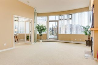 Photo 14: 101 1088 6 Avenue SW in Calgary: Downtown West End Apartment for sale : MLS®# A1031255