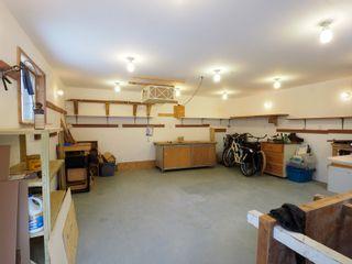 Photo 35: 36 Burns Bay in Portage la Prairie: House for sale : MLS®# 202102273