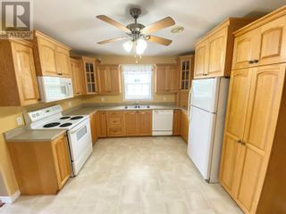 Photo 8: 210 Bob Clark Drive in Campbellton: House for sale : MLS®# 1232424