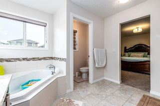 Photo 21: 75 Nolancliff Crescent NW in Calgary: Nolan Hill Detached for sale : MLS®# A1134231