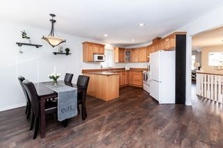"""Photo 6: 24034 109 Avenue in Maple Ridge: Cottonwood MR House for sale in """"KANAKA VIEW ESTATES"""" : MLS®# R2433766"""