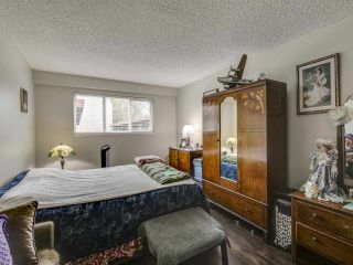 "Photo 16: 106 12096 222 Street in Maple Ridge: West Central Condo for sale in ""CANUCK PLACE"" : MLS®# R2525660"