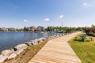 Photo 45: 6052 STANTON Drive in Edmonton: Zone 53 House for sale : MLS®# E4253474