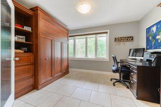 Photo 31: 542069 Range Road 195: Rural Lamont County House for sale : MLS®# E4262796
