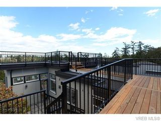 Photo 3: 1602 lloyd Pl in VICTORIA: VR Six Mile House for sale (View Royal)  : MLS®# 745159