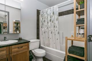 Photo 23: 312 9750 94 Street in Edmonton: Zone 18 Condo for sale : MLS®# E4227936