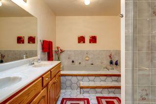 Photo 26: 9924 184 Street in Edmonton: Zone 20 House for sale : MLS®# E4247371