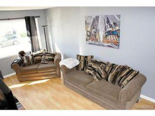 Photo 7: 1445 CONNAUGHT Street in Regina: Rosemont Single Family Dwelling for sale (Regina Area 02)  : MLS®# 514913