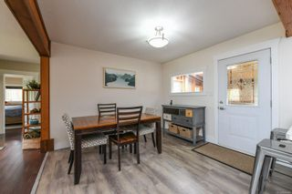 Photo 17: 4943 Cliffe Rd in : CV Courtenay North House for sale (Comox Valley)  : MLS®# 874487