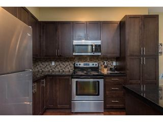 """Photo 17: 22 6956 193 Street in Surrey: Clayton Townhouse for sale in """"EDGE"""" (Cloverdale)  : MLS®# R2529563"""