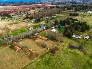 Photo 5: 1247 224 Street in Langley: Campbell Valley House for sale : MLS®# R2333729