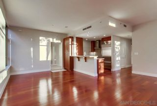 Photo 10: DOWNTOWN Condo for sale : 2 bedrooms : 700 W. E Street #502 in San Diego