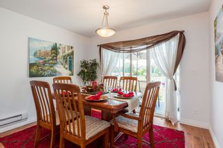 Photo 6: 11 6450 199 STREET in North Delta: Willoughby Heights Townhouse for sale ()  : MLS®# F1417861