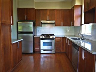 Photo 12: 402 2250 WESBROOK Mall in Vancouver: University VW Condo for sale (Vancouver West)  : MLS®# R2534865