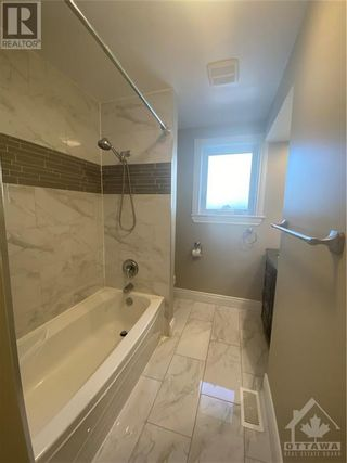 Photo 14: 964 WARBLER BAY in Ottawa: House for rent : MLS®# 1250872